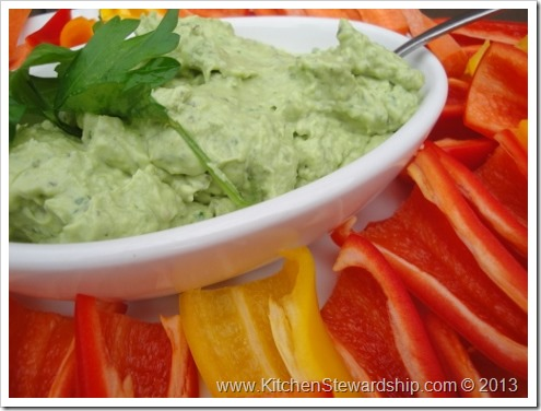 avocado and goat cheese dip (4) (475x356)