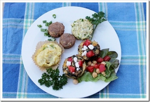 A Meal of Muffins (3) (475x317)_thumb[3]