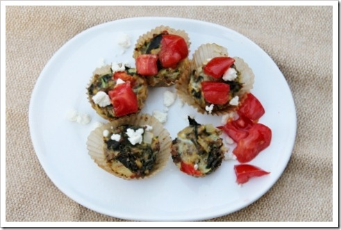 Greek Chickpea-Meat Muffins (8) (475x317)