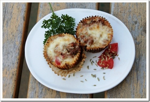 Pizza Meat Muffins (7) (475x317)