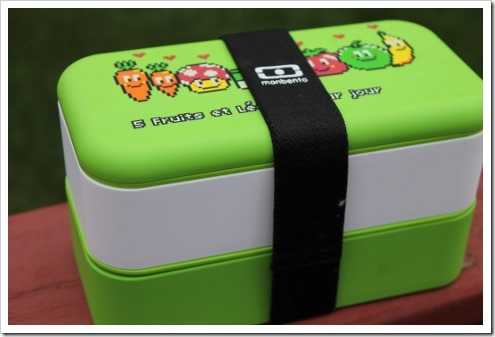 Monbento lunch box (3) (475x317)