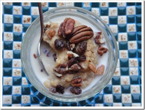 Grain-free Pumpkin Pecan Breakfast Porridge (23) (475x356)