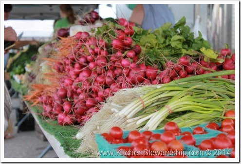 Farmers Market vegetables (2) (475x317)