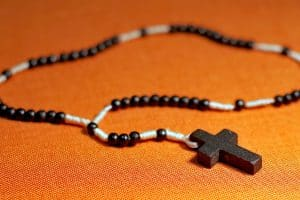 the-rosary-1769483_1280