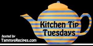 kitchentiptuesdaysasourceofjoy1