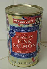 canned-salmon