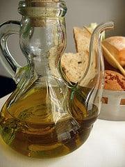 olive-oil-pretty