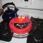 boy-cake