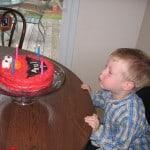 boy-cake-blowout
