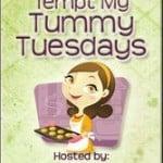 tempt-tummy-tues