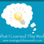 what-i-learned-this-week2