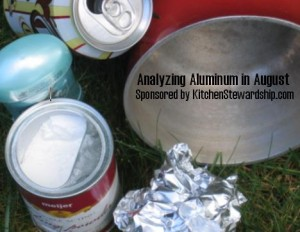 analalum2