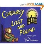 corduroy-lost-and-found
