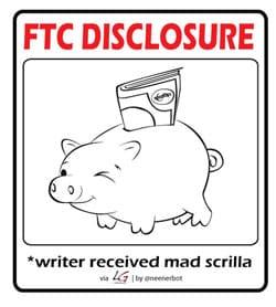 disclosure2