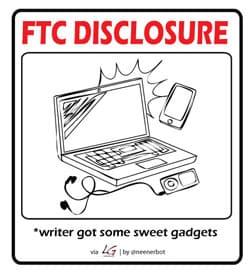 disclosure3