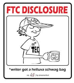 disclosure4