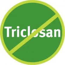 Bath and Body Works/Triclosan Update: KS Responds to their Reply