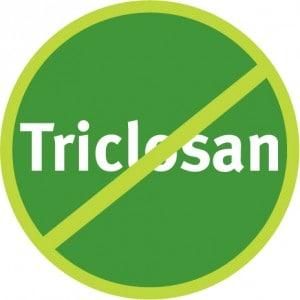 notriclosan-300x300
