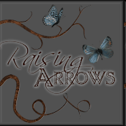 Beautiful Beginnings: A Guest Post from Amy at Raising Arrows