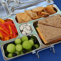 Win a PlanetBox Lunch Kit GIVEAWAY