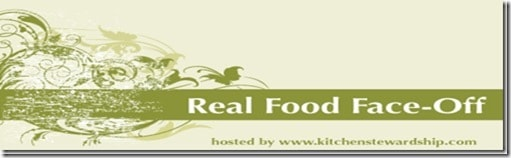 realfoodfaceoffbanner_thumb2