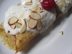 cherry almond coconut crepes (14)