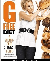 Monday Mission: Learn About Celiac Disease and Gluten Intolerance