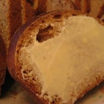 Food for Thought: Health Benefits of Sourdough