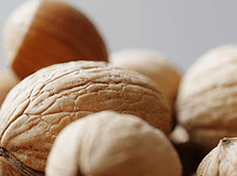 How to Make Nourishing Traditions Crispy Nuts to Reduce Phytic Acid