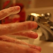 Triclosan FDA Update on Antibacterial Products