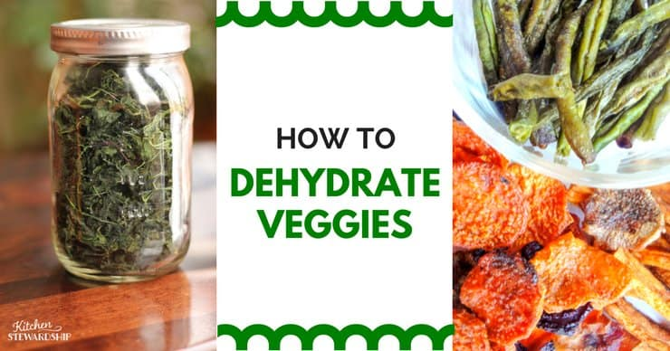 Home dehydration of tomatoes, peppers, zucchini, greens, and more. Use tomato powder to make paste or sauce, and hide extra veggies in your meals.
