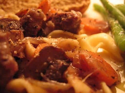 beef burgundy (4)