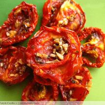 How to Dehydrate Vegetables – Excalibur Week!