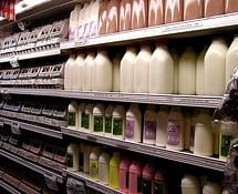 Monday Mission: Examine Your Milk Source