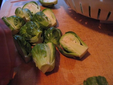 brussels sprouts recipe (3)