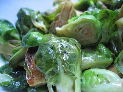 brussels sprouts recipe (8)
