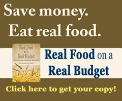realfoodrealbudgetlarge sq ad