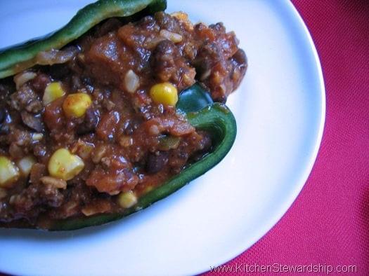 stuffed peppers (4)