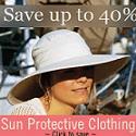 sungrubbies 125 save 40