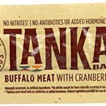 Tanka Bar and Bites {REVIEW}
