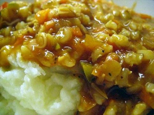 lentil stew (1)