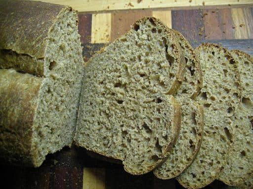 gluten intolerance more common