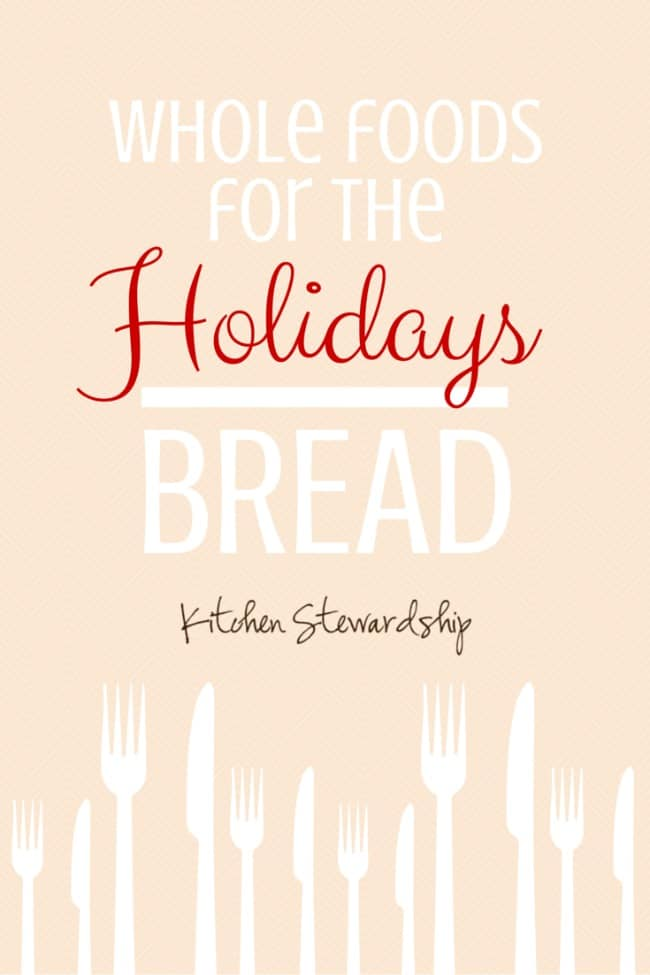 Use this collection of ideas and recipes to successfully prepare healthy and festive holiday party food for all the potlucks this holiday season.
