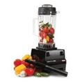 Top 10 Kitchen Gadgets. Who needs toys when you can have high-powered kitchen tools like these on your wishlist?!