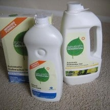 How do Seventh Generation Products Stack Up? {REVIEW}