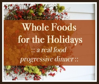 whole-foods-for-the-holidays