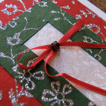 What Do You Do With All Those Christmas Cards? 5 New Ideas