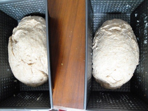nourishing traditions soaked yeasted buttermilk bread (11) (475x356)