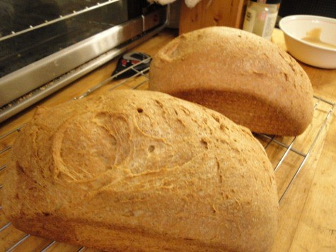 nourishing traditions soaked yeasted buttermilk bread (15) (475x356)