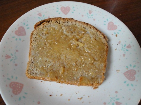 nourishing traditions soaked yeasted buttermilk bread (18) (475x356)